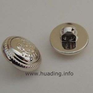 Fashion Sewing Button for Garment B606 pictures & photos