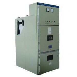 Kyn28A-12 Indoor Metal-Clad Switchgear pictures & photos