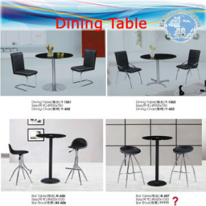 Ocean Shipping Agent for (Dining Table, Office furniture) pictures & photos