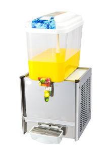 (ET-LSJ-18L*1) 18L Juice Dispenser pictures & photos