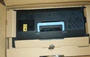 Toner Cartridge for Kyocera Tk70/76 for Fs-9100/9500/9520dn/9120dn, pictures & photos