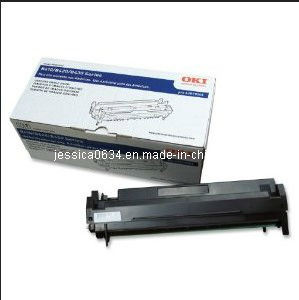 Compatible Toner 43979202 for Oki B430/B440/Oki MB460/MB470/MB480 pictures & photos