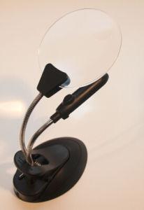 Lamp Magnifier pictures & photos