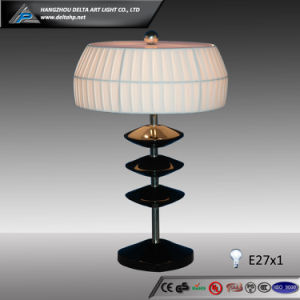 Home Style Table Lamp (C5007282) pictures & photos