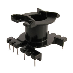 High Quality Bobbin for Transformer (BPQ3225) pictures & photos