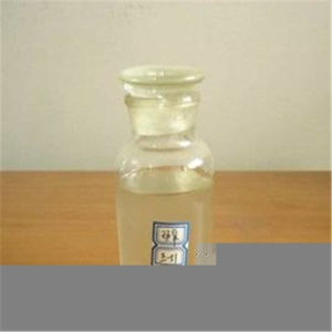 Manufacturer, Supplier of Epoxy Resin (Biphend A type) Ly128/Epoxy Resin pictures & photos
