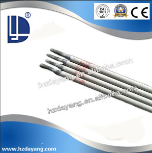 Copper or Copper Alloy Welding Electrode pictures & photos