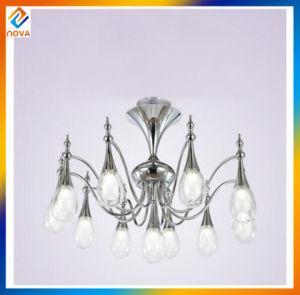 Interior Lighting Hotel /Home Chandelier LED Pendant Light pictures & photos