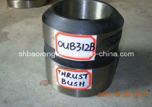 Okada Oub-312b Hydraulic Breaker Thrust Bushing pictures & photos
