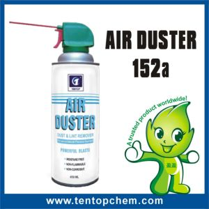 Air Duster pictures & photos