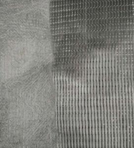 Fiberglass Biaxial Core Complex Fabric, Complex Mat pictures & photos