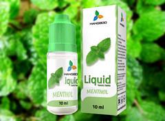 Premium E-Liquid, E-Cigarette Liquid Supplier (HB-776) From China Manufactuerer pictures & photos