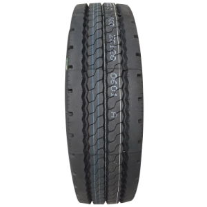 Chengshan Austone Fortune High Quality Truck Tire pictures & photos