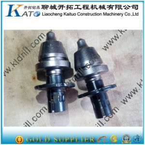 W5/20 Tungsten Carbide Cutter Teeth Road Milling Bits pictures & photos