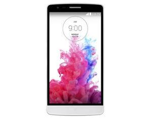 Original Brand G3 Unlocked Phone F400 4G Lte Smart Phone D855 pictures & photos