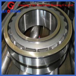 High Quality! Spherical Roller Bearing (23024) pictures & photos
