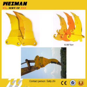 Brand New Excavator Ripper Made in China for Sale pictures & photos