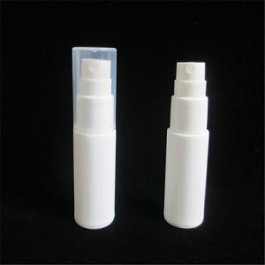 Plastic Sprayer Bottle for Perfume 10ml 12ml 18ml (NB90) pictures & photos
