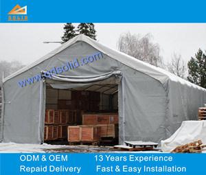Xl-7015028 Waterproof Storage Buildings