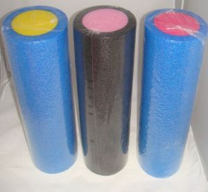 EPE Foam Roller, Foam Roller pictures & photos