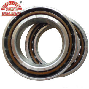 Competitive Offer Fast Delivery Angular Contact Ball Bearing (7326C-7340C) pictures & photos
