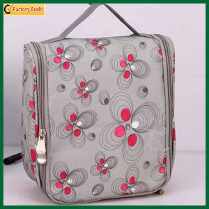 Popular Waterproof Travel Cosmetic Bag (TP-COB026) pictures & photos