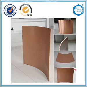 Copper Sandwich Panel pictures & photos