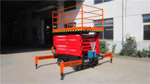 China High Quality Hydraulic (SJY1-11) pictures & photos