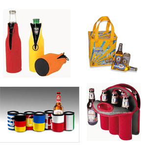 Beer Thermal Bag Beer Cooler Bag Beer Insulated Bag pictures & photos