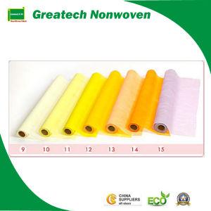 Non-Woven Fabric (Greatech 01-043)