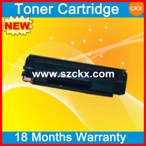 Toner Cartridge 88A Cc388A for P1007/1008/P1108/PRO M1136/M1213NF/M1216nfh pictures & photos