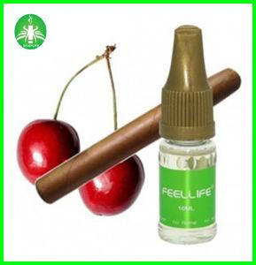 Feellife Smooth E-Liquid, Top Brand Feellife E Liquid pictures & photos