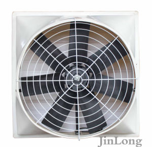 Exhaust Fan for Animal Husbandry pictures & photos