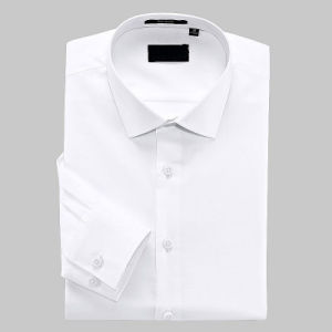2017 Bespoke Tailor Men′s Cotton Shirt pictures & photos