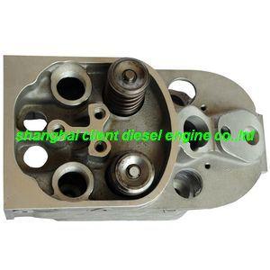 Cylinder Head for Deutz 912 Engine pictures & photos