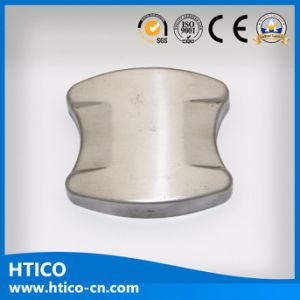 Stainless Steel Shell Metal Stamping Machine Parts pictures & photos