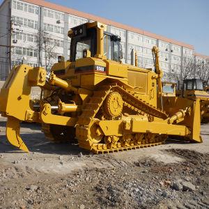 Crawler Bulldozer 320HP pictures & photos
