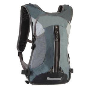 Latest Design Hydration Backpacks (DW-6276)