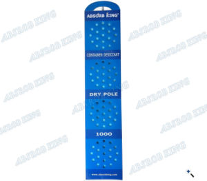Dry Pole1000 Desiccant (10043-52-4233-140-8)