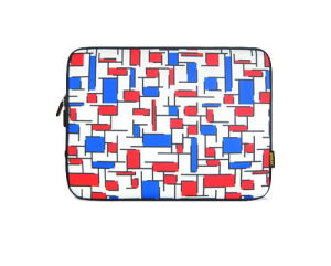 Special Pattern Tablet Case Laptop Sleeve Bag (SI068C) pictures & photos