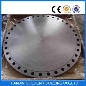 GOST 12820-80 Pn 10 Flange pictures & photos