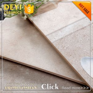 Foshan Juimics 300*450  2016 Online Shopping India  Wall Tile pictures & photos