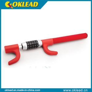 Steering Wheel Code Lock Okl6400)