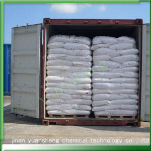 Sodium Gluconate (98%) -Construction Chemical-Retarder-Concrete Admixture pictures & photos