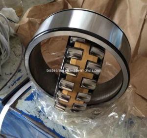 23122 Spherical Roller Bearing pictures & photos