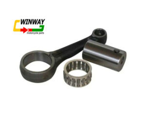 Ww-9786 Motorcycle Spare Part, Motorcycle Connecting Rod, pictures & photos