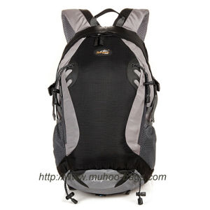 Fashion Nylon Casual Hiking Backpack for Outdoor (MH-5019) pictures & photos