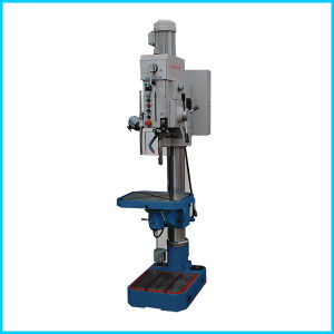 Z5040 Drilling Machine pictures & photos