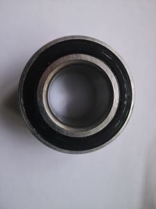 Auto Wheel Bearing 6-256907, 6-256706, 6-7804, 6-7805 pictures & photos