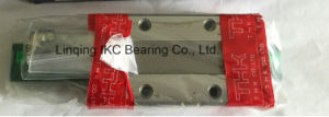 THK Linear Bearing Shs25 Linear Motion Bearing pictures & photos